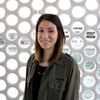 VAG Experience Alexandra Estruch