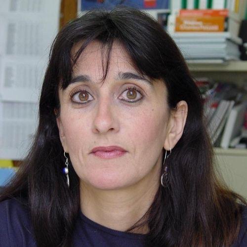 Daniela Tost